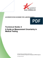 Technical Guide 4