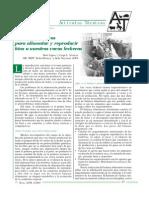 20 CONSEJOS PRACTICOS (1)