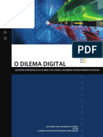 Dilema Digital PTBR