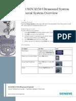 ACUSON_X150_Ultraschallgeraet_QuickGuide.pdf
