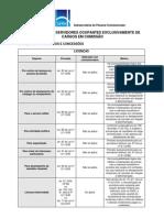 direitos_comissionados.pdf