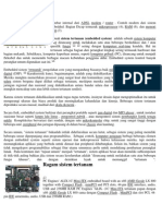Embedded System Bahasa Indonesia