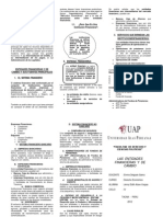 Triptico_sobre Las Entidades Financieras_derecho Economico