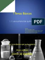 171353198 02 Las Sustancias Quimicas