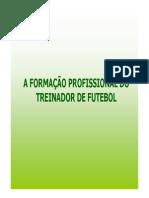 otreinad-110816094751-phpapp02