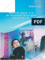 Demo Manual 1
