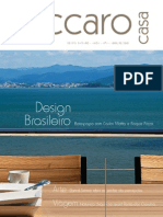 revista-saccaro Design Móvel