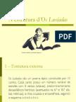 Estrutura_Lusiadas