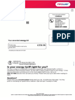 mynpower_bill_18_11_2013-1