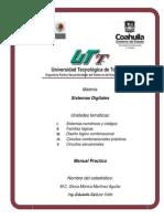 Manual Sistemas Digitales Practico