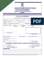 Informe 1 Automatización (Patricio Soto V.)