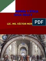 Etica Moral Teorias de La Etica Clase 2 (1)
