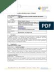 Investigacion Social II 2013