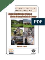 50220630 Manual Queserias Cedep