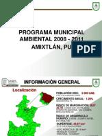 Pma Amixtlan