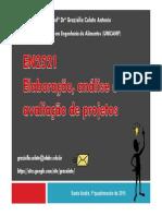 EN2521-aula3_2011_1