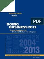 DoingBusiness_GAB.pdf