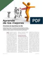 5-lecciones-de-deportistas-de-élite-EdM-Body-Life-abril-2012.pdf