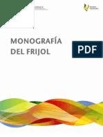 Monografia Frijol 2011