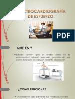 pruebas de laboratorio.pptx