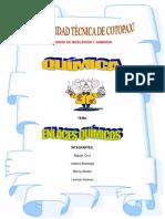 ESPOSICION QUIMICA.pdf