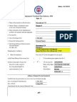 Sample-pf Withdrawl Forms 19 (1)