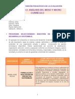 Actividad 2-Selección Unidad Curricular.doc