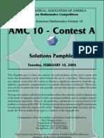 2004AMC10Asolutions