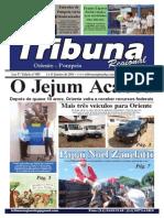 88 Jornal 1 à 15 Janeiro