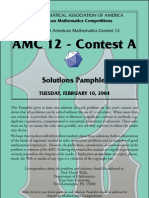 2004AMC12-Asolutions