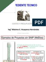 1C.- EXPEDIENTE TECNICO MAXIMO.pptx