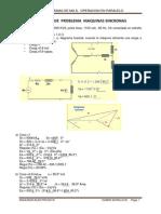02  PROBLEMA GENERADORES SINCRONOS  OPERACION PARALELO.pdf