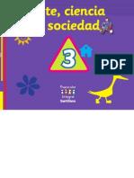 Arte, ciencia y sociedad.pdf