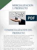 proyectos pedro.pptx