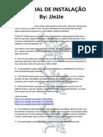 Www.therebels.biz by.jjejje Instala o Ipc Osx86 Leopard 10.5.6 Universal Intelamd
