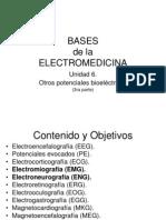 electromiografia.ppt