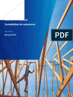 Kpmg Advisory Ifrs New on the Horizon Contabilidad Cobertura