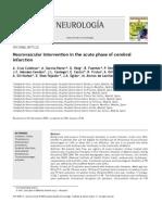 TROMBOLISISI NEURO VASCULAR INTERVENCION.pdf
