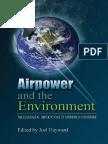 Airpower Environment Obooko Pol0024