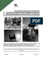Instalacion de Boquillas y Bit Breakers.pdf
