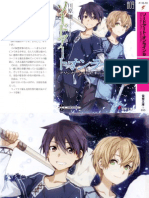Alicization Dividing Pdf