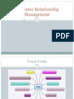 00_Customer Relationship Management