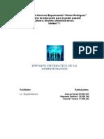 trabajodemodelosadministrativosdefenitivo-110207133520-phpapp01