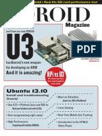 ODROID Magazine 201301