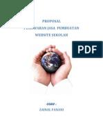 proposal-webku.pdf