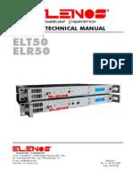 ELT50-ELR50_0_UK