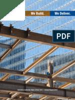 2010 DASNY Annual Report