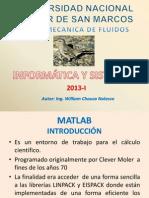 CLASE1_MATLAB_2013