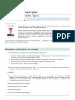 Revista Alicantina de Estudios Ingleses PDF