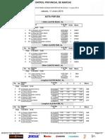 Resultados Control de Marcas Ávila 110114.pdf